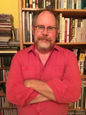 Brian Upton headshot.jpg